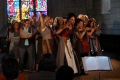 Chants du Petit Ciel (3)