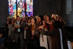 Chants du Petit Ciel (9)