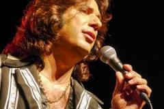 Claudio Arena chante Mike Brant (8)