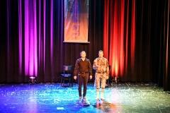 Olivier DELALOYE et Fabrice BRUCHEZ (9)